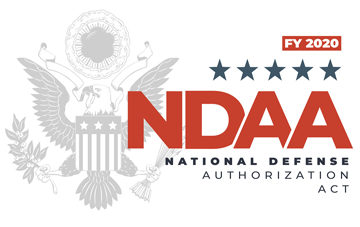 Letter to Conferees: Diversity and Inclusion in the FY21 NDAA